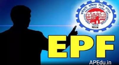 EPFO  launch e-nomination facility