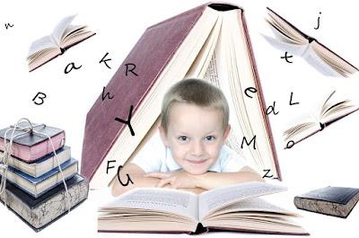 Niños superdotados en los colegios