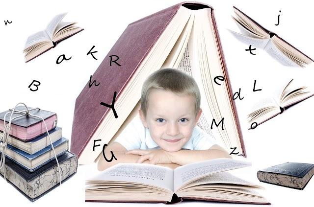 Niños índigo en colegios para superdotados