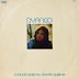 DYANGO - CUANDO QUIERAS DONDE QUIERAS - 1975