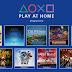 PlayStation: Αποκτήστε δωρεάν το Horizon Zero Dawn και άλλους 9 τίτλους