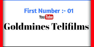 Top 5 South Hindi Dubbing Movies