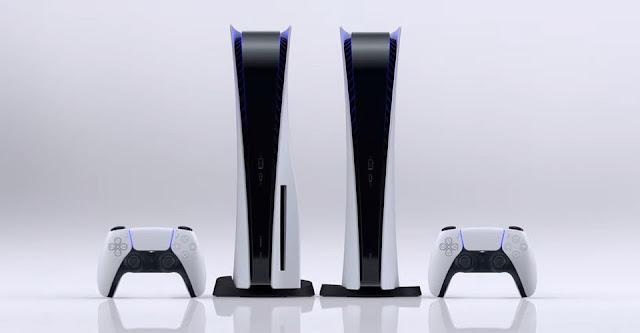 Como parte de su evento de PS5 de hoy, Sony finalmente y oficialmente revela cuánto costará su consola de próxima generación y cuándo los fanáticos pueden tenerlas en sus manos.