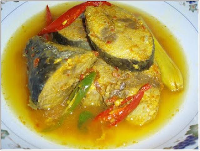 Kella Celok;10 Top Kuliner Gresik;