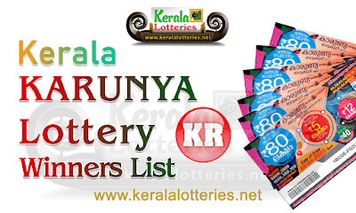 kerala-lottery-result-karunya-complete-list-keralalotteries.net