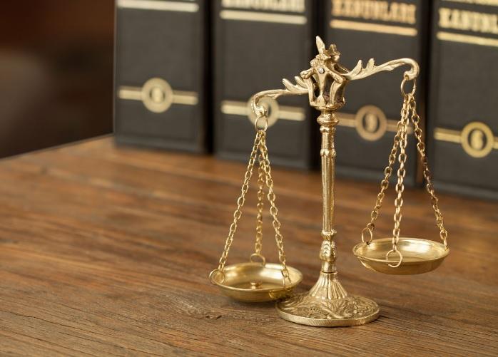ارقام المحامين المعتمدين في الرياض