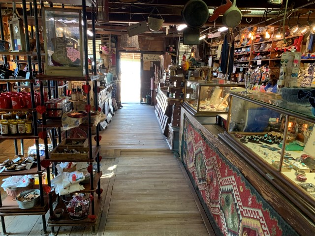 Mccullough S Blog Texas Trip 2019 Kerrville Texas