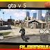 تحميل لعبة جيتا gta v 5 للاندرويد 2020 بدون انترنت [الاصلية] من الميديا فير