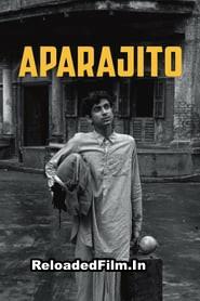 Aparajito (1956) Bengali Full Movie Download 1080p 720p 480p