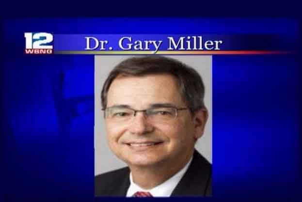 Kisah Misionaris Kristen Dr. Gary Miller Penantang Al-Qur'an, Berakhir Jadi Muslim