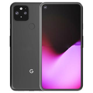 google pixel 5a,pixel 5a,هواتف جوجل,google pixel 5a,google pixel,pixel,google pixel 3 lite,pixel a3,android pixel,smartphone google pixel 3,pixel 3a antutu,