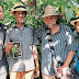 Cacao colombiano, entre los más finos del mundo
