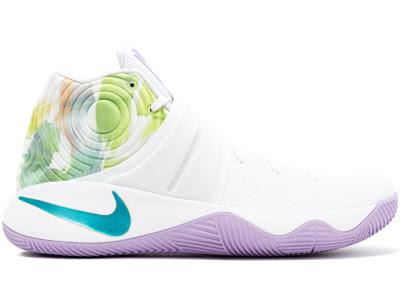 Chaussure de Cher Basket ball Nike Pas Cher de Robo 917dff