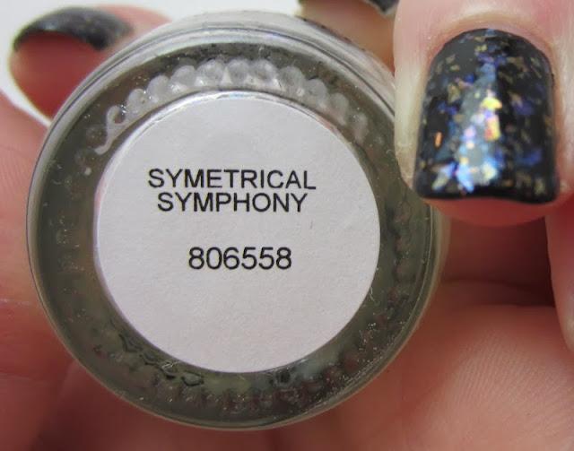 Finger-Paints-Symetrical-Symphony-Kaleidoscope-Collection