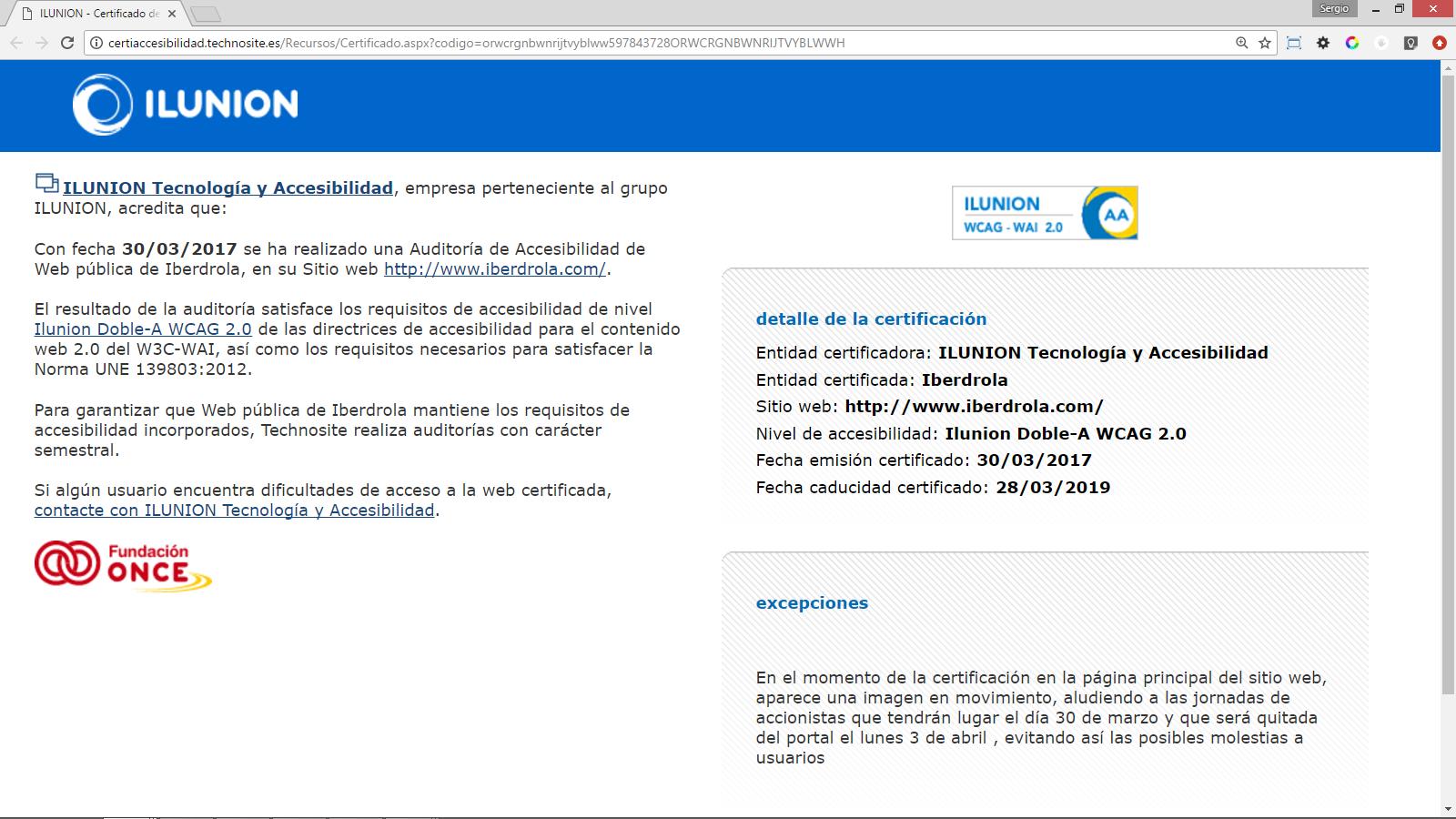 Excelente Plantilla De Certificado De Accionistas Foto - Ejemplo De ...