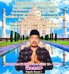 Kepala Dusun 1 Setia Mulya Mengucapkan Selamat Datangnya Bulan Suci Ramadahan 1442 H