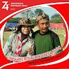 Kumpulan Twibbon Terbaik HUT RI Ke-74 Tahun 2019