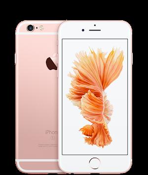 iPhone 6s Tidak Dapat Digunakan 2 Tahun Lagi