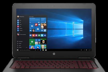 Cara Paling Mudah Memperbaiki PC/Laptop yang Tidak Bisa Masuk Windows