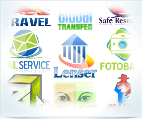 Download Latest Full Jeta Logo