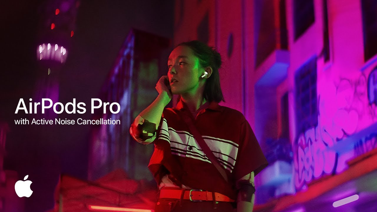airpods-pro-cf-snap