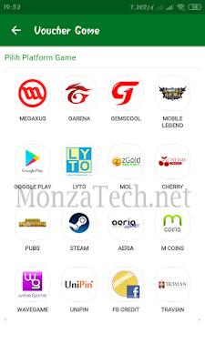 https://www.monzatech.net/2019/09/beli-voucher-game-online-dengan-otu-chat.html