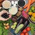Sesc Registro-SP recebe primeira edição do Experimenta! Comida, Saúde e Cultura