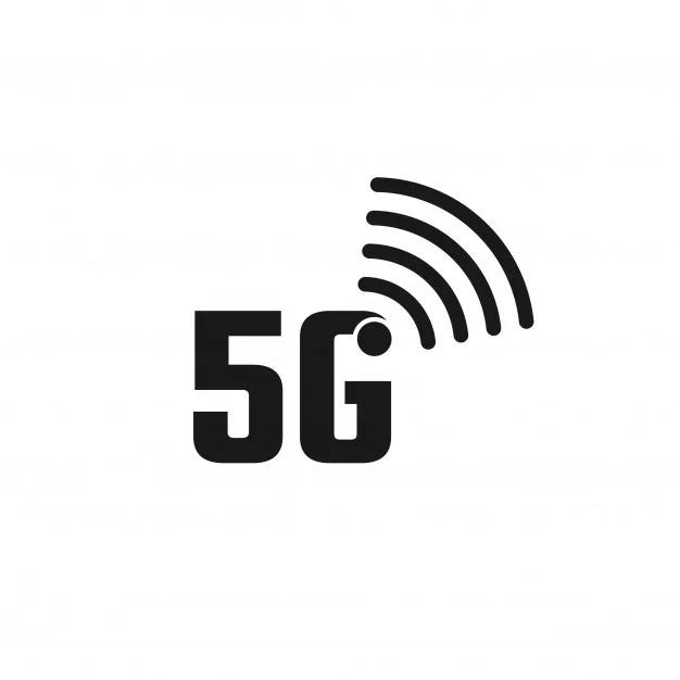 Las redes de 5G ... ¿cuál es su valor? ¿Y por qué el conflicto masivo?