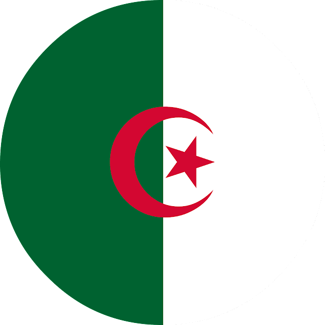 download algeria flag svg eps png psd ai vector color free #algeria #logo #flag #svg #eps #psd #ai #vector #color #free #art #vectors #country #icon #logos #icons #flags #photoshop #illustrator #symbol #design #web #shapes #button #frames #buttons #arab #science #network