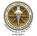 AIIMS, Bhubaneswar Recruitment 2019: 1 post Chief Librarian 1 post Librarian (Grade-I) (Documentalist) on deputation basis : Last Date- 30 days