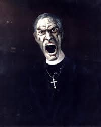 Fr Arthur