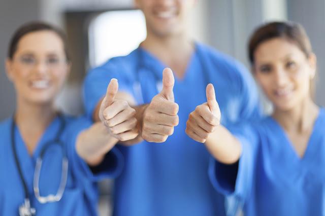 Understanding Magnet Hospitals
