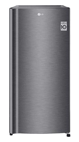 Kühlschrank LG GN-201CK