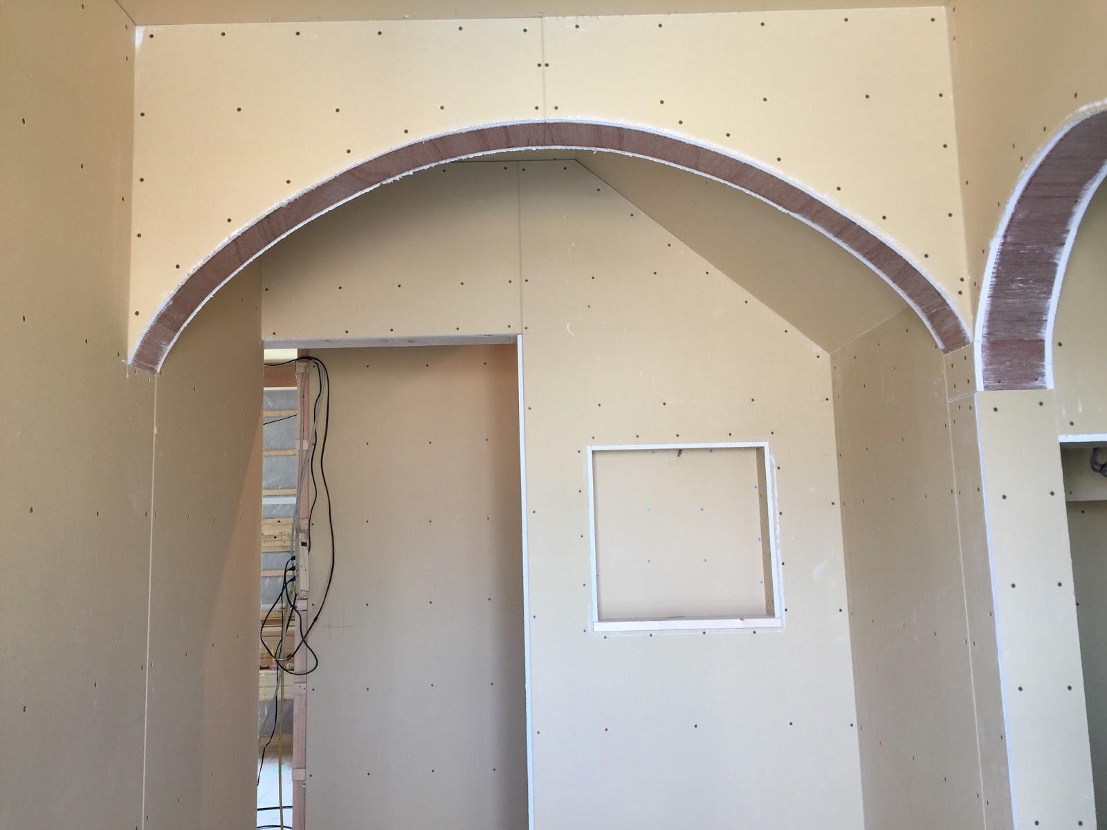 自然素材 漆喰塗り壁の家 三重県鈴鹿市 注文住宅 完成見学会 みのや