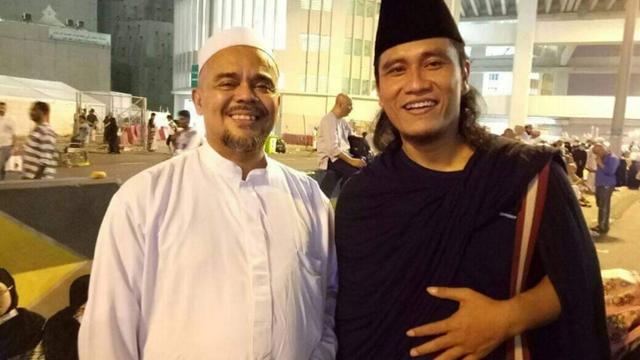 Konten Islam Kenali Fakta Hadapi Realita Portal Berita Konten Islam Berita Islam Tribunnews