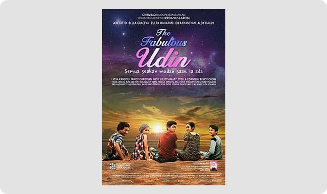 https://www.tujuweb.xyz/2019/06/download-film-fabulous-udin-full-movie.html