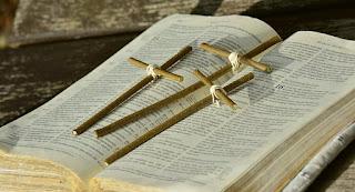 İncil PDF İndir - Oku