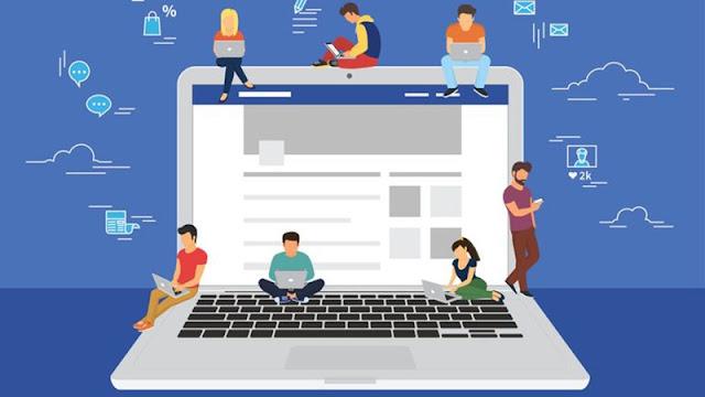 Những điều cấm kỵ khi viết nội dung tiếp thị trên Facebook