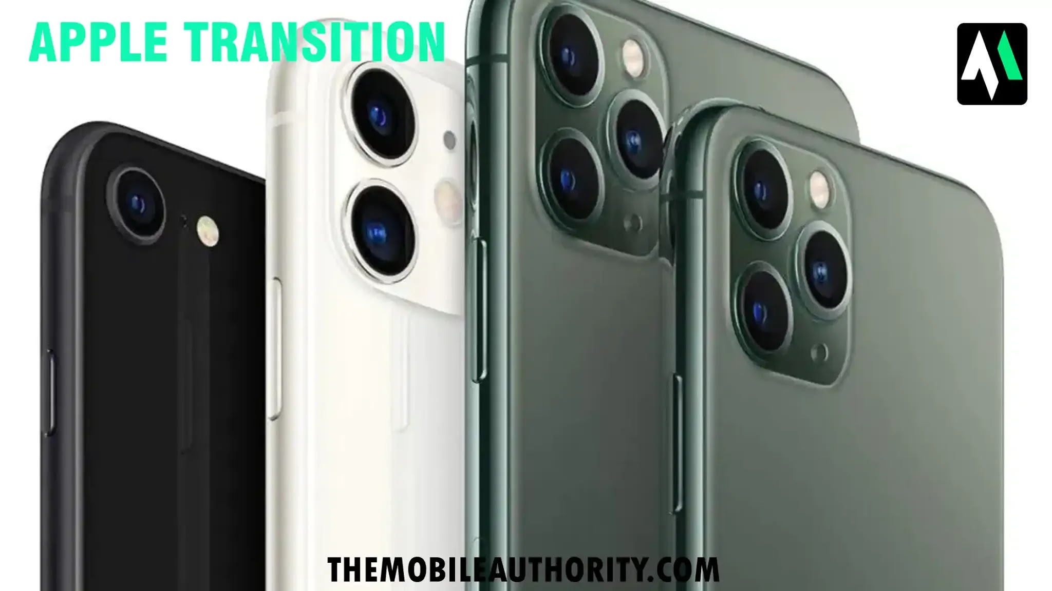 Apple's transition away from Qualcomm modems, according to report