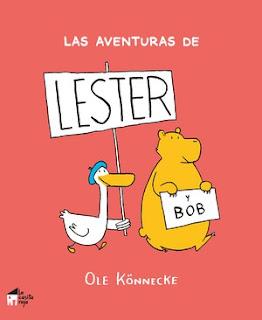 http://www.boolino.es/es/libros-cuentos/las-aventuras-de-lester-y-bob/
