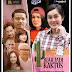 Sinopsis Drama Biar Jadi Kaktus (2019) RTM