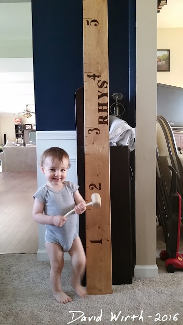 Baby Growth Chart, Baby Gifts, Baby Shower, Baby Shower Gifts