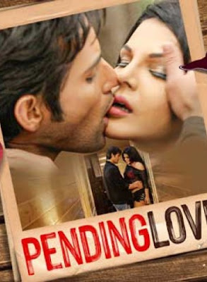 [18+] Pending Love S01 Complete Hindi 720p WEB-DL 600MB