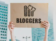 Menampilkan iklan di blog Anda memang cara sederhana untuk mencoba menghasilkan pendapatan Cara Mendapatkan Uang dari Blog Anda,Tanpa Iklan Adsense