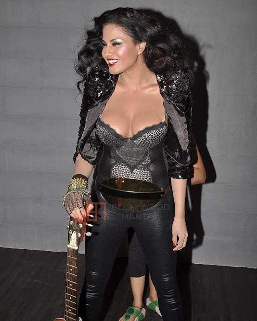 Veena Malik Latest Gallery
