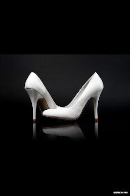 Zapatos para Casamiento
