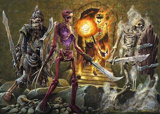 https://ralphhorsley.deviantart.com/art/4e-DnD-Skeletons-86284402