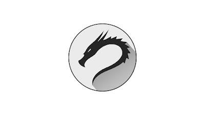 Kali Linux 2020 x64 x32