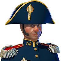 1812 Napoleon Wars TD Tower Defense Mod Apk