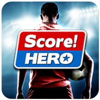 Download Score! Hero Apk Mod Unlimited Money